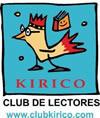 Club Kirico