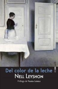 del-color-de-la-leche-195x300