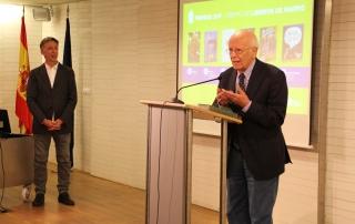 Premio Leyenda 2017