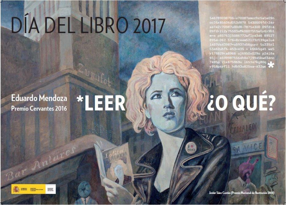 cartel-d-adellibro2017