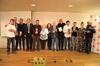 premios-2017