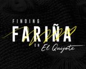 imagen Fariña en El Quijote