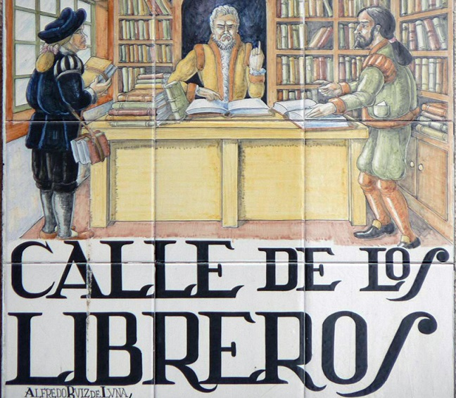 calle_de_los_libreros_madrid