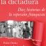Así fue la dictadura Diez historias de la represión franquista
