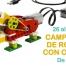 Campamento de robótica y programación en Liberespacio