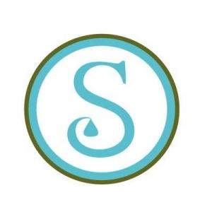 logo Serendipias