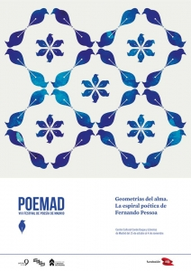 cartel Poemad