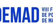 logo Poemad 2018
