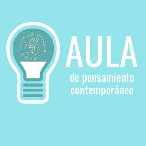 aula_de_pensamiento_yttrx9r