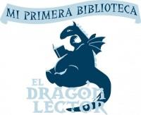 mi-primera-biblioteca-200x163