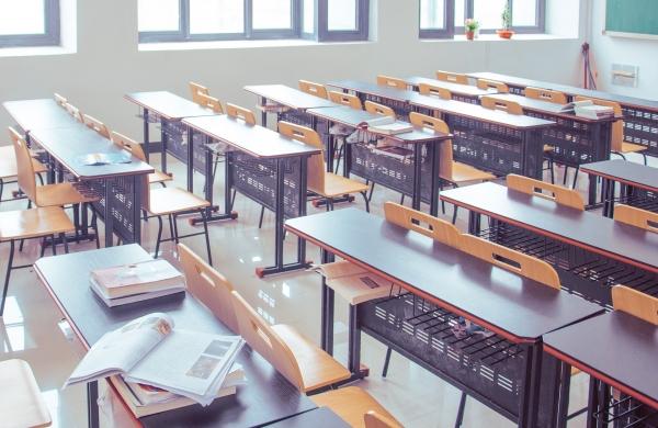 Cómo darse de alta como proveedor de libros de texto para los centros docentes de la Comunidad de Madrid