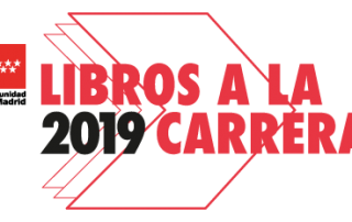 libros_carrera_2019