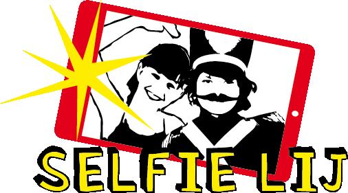 i_selfilij