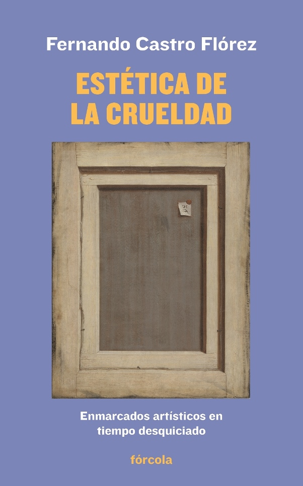 lacentralcallao25mar