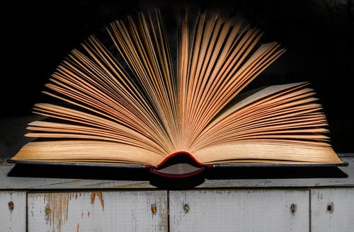 literature-book-open-pages-1005324