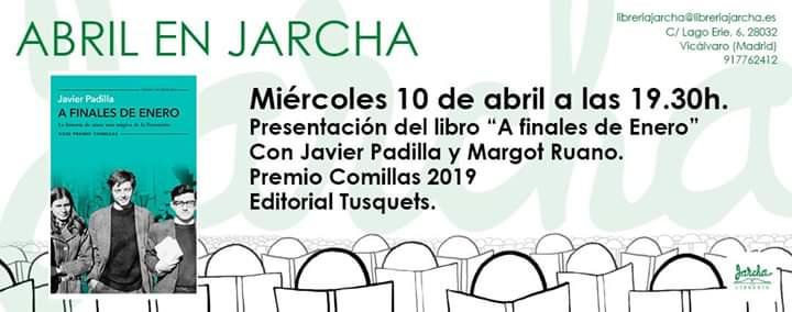 jarcha10abril
