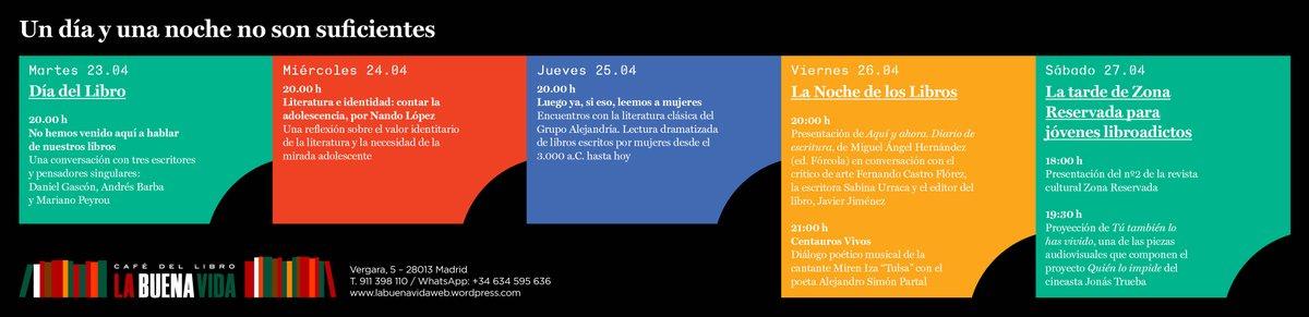 labuenavida23abr