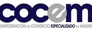 cocem1