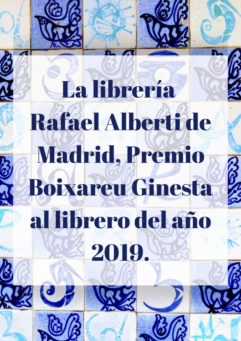 boixareu 2019 Alberti