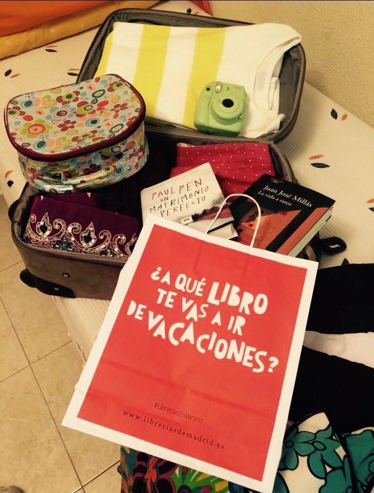 libro Raquel Moreno