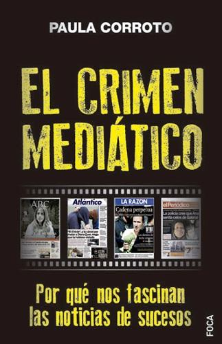 crimen mediatico central callao