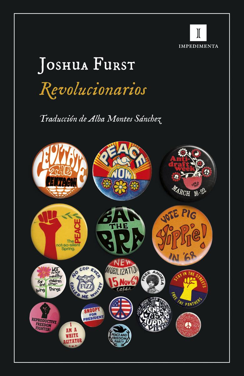 Revolucionarios Alberti