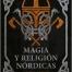 cervantes y cia Magia y religión nórdicas