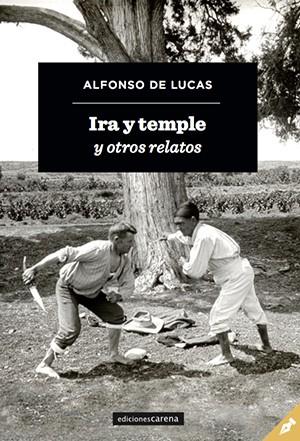 le Alfonso de Lucas