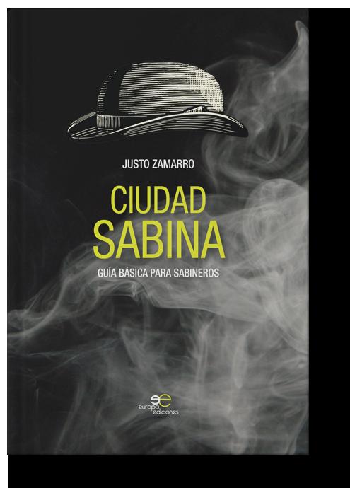 tipos infames Ciudad Sabina