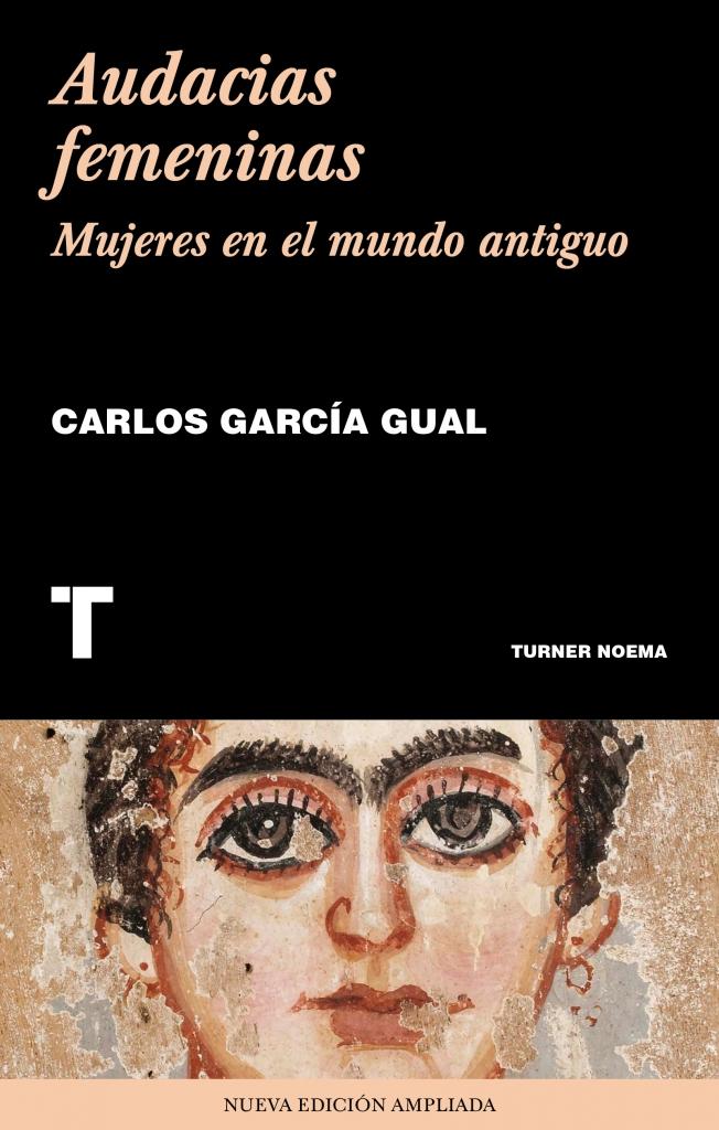 alberti Carlos García Gual