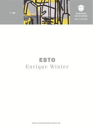 la central callao Enrique Winter