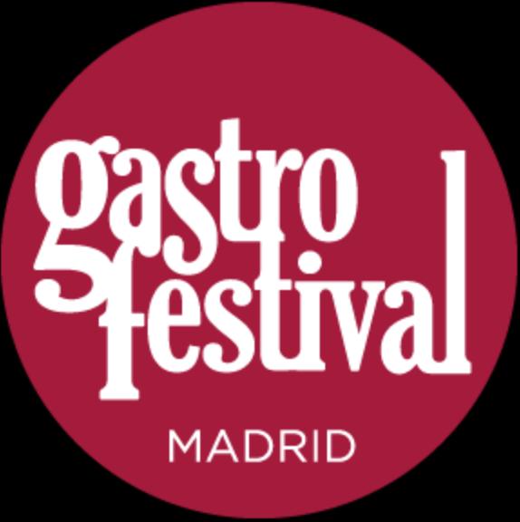 gastrofestival De cuento