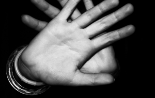 hands-black-and-white-fingers-palm-23008