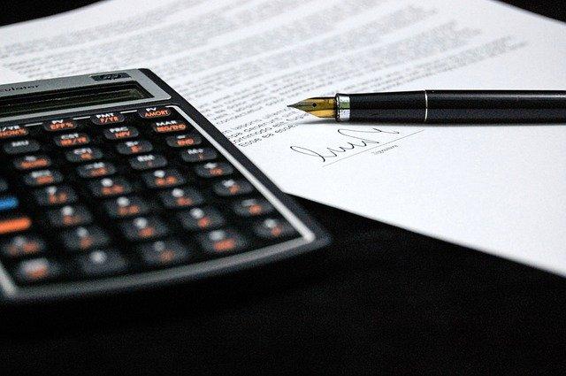 Las empresas del sector del libro consideran insuficientes las ayudas del Gobierno