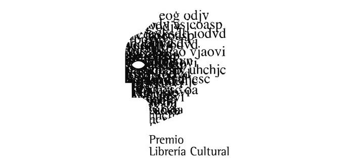 Premio Librería Cultural