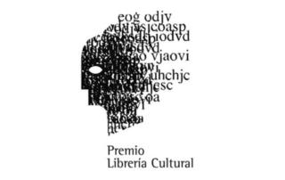 PremioLibreríaCultural
