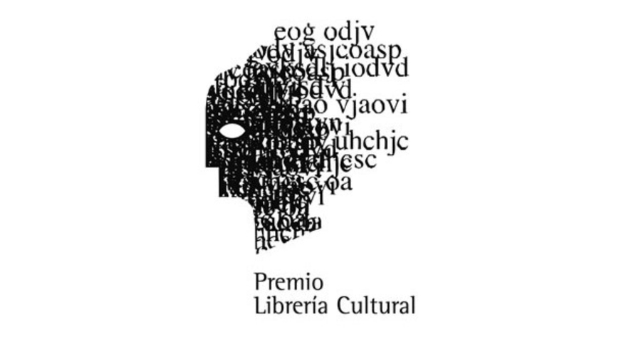 Cinco librerías madrileñas entre las candidatas al Premio Librería Cultural 2020