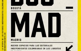 Ruta Iberoamericana del Libro