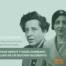 Hannah Arendt y María Zambrano en Meta Librería