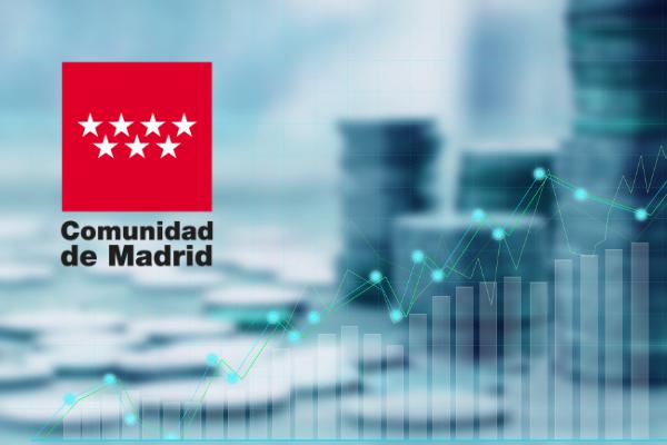 La Comunidad de Madrid destina ayudas directas para pymes y autónomos