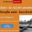 La filosofía ante Auschwitz en Meta Librería