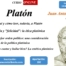 Curso Platón Meta Librería