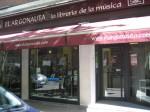 ARGONAUTA EL, Lª DE LA MUSICA