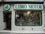 LIBRO MOTOR