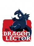EL DRAGON LECTOR